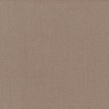 Smokey Amethyst Decorator Fabric by Kasmir