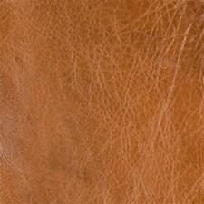 Desert Solids Decorator Fabric by Lee Jofa