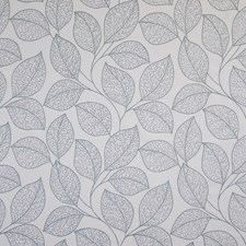 Lotus Decorator Fabric by Maxwell