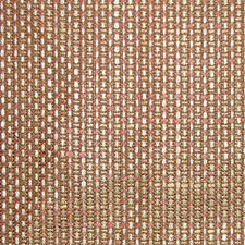 Papaya Decorator Fabric by Scalamandre