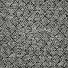 Charcoal Decorator Fabric by Maxwell