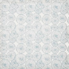 Baby Blue Decorator Fabric by Maxwell