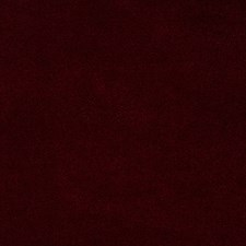 Burgundy Solid Decorator Fabric by Pindler