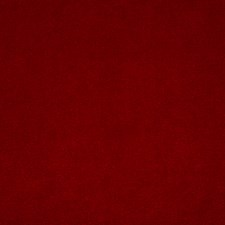 Scarlet Solid Decorator Fabric by Pindler