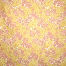 Limoncello Contemporary Decorator Fabric by Pindler