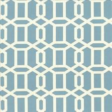 Seawind Decorator Fabric by Kasmir