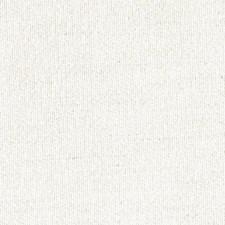 Arctic Decorator Fabric by Scalamandre