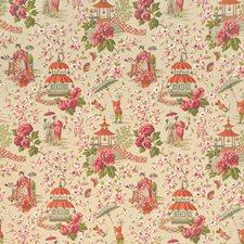 LULU 46J7061 by JF Fabrics
