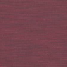 Cerise Decorator Fabric by Kasmir