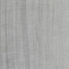 Beige/White Stripes Decorator Fabric by Kravet