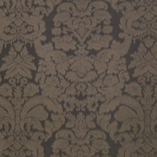 Taupe/Brown/Khaki Texture Decorator Fabric by Kravet