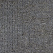Grey/Gold Solids Decorator Fabric by Kravet