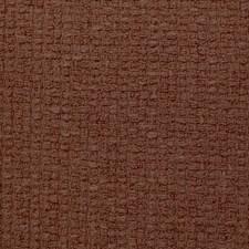 Rust/Orange Solids Decorator Fabric by Kravet