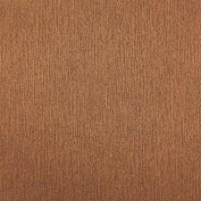 Orange/Rust/Black Solids Decorator Fabric by Kravet