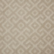 Taupe Small Scales Decorator Fabric by Kravet