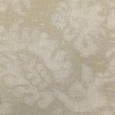 Beige/Camel Damask Decorator Fabric by Kravet