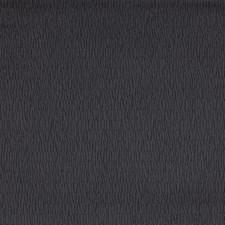 Charcoal/Slate/Black Solids Decorator Fabric by Kravet