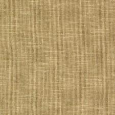 Harvest Decorator Fabric by Kasmir