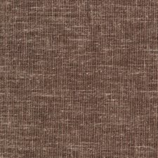 Oakwood Decorator Fabric by Kasmir