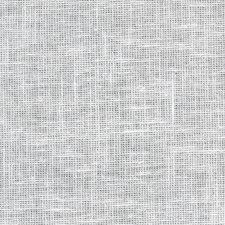 Winter Decorator Fabric by Kasmir