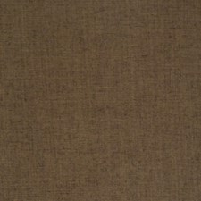 Shitake Decorator Fabric by RM Coco