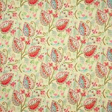 Sandstone Traditional Decorator Fabric by Pindler