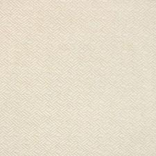 Vanilla Decorator Fabric by Silver State