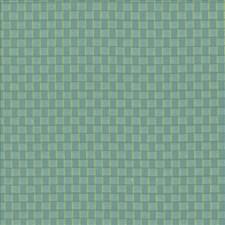Baymist Decorator Fabric by Kasmir