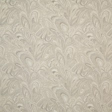 Driftwood Damask Decorator Fabric by Pindler