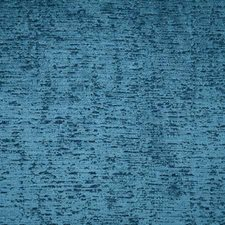 Teal Solid Decorator Fabric by Pindler