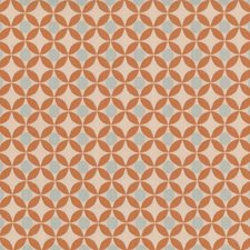 Alpine Decorator Fabric by Kasmir