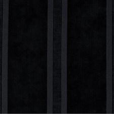 MARION 98J5891 by JF Fabrics