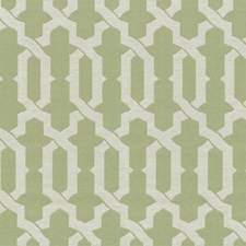 Celery Decorator Fabric by Kasmir