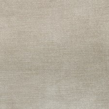 Creme/Beige Transitional Decorator Fabric by JF