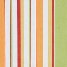 Tropique Decorator Fabric by RM Coco