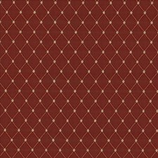 Scarlet Decorator Fabric by Kasmir