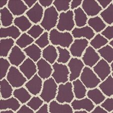 Orchid Decorator Fabric by Kasmir
