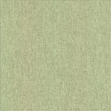Celadon Decorator Fabric by Kasmir