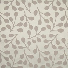 Silver Decorator Fabric by Silver State