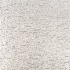Silver Metallic Decorator Fabric by Kravet