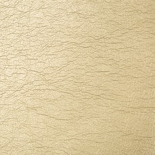 Pyrite Metallic Decorator Fabric by Kravet