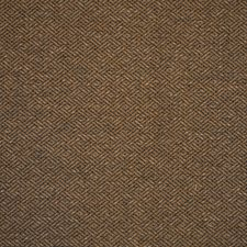 Peppercorn Decorator Fabric by Silver State