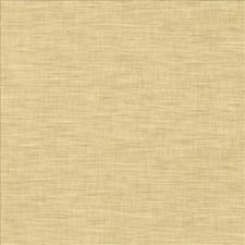 Flax Decorator Fabric by Kasmir