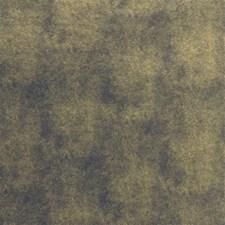 Bronze Texture Decorator Fabric by Kravet