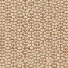 Seashell Decorator Fabric by Kasmir