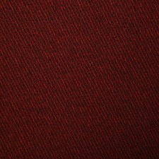 Currant Solid Decorator Fabric by Pindler