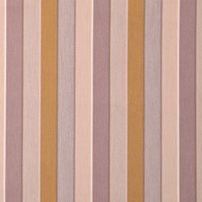 Dawn Decorator Fabric by Silver State