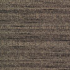 Expresso Decorator Fabric by Kasmir