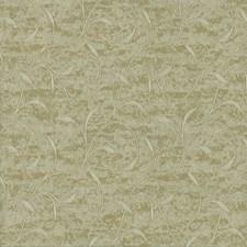 Eucalyptus Decorator Fabric by Kasmir