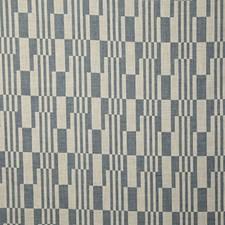 Horizon Contemporary Decorator Fabric by Pindler